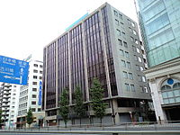 Keikyuhonsha.jpg