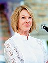 Kelly Knight Craft speaking at Independence Day celebration (43589702801) (cropped).jpg