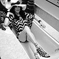 Kelly Mantle black and white.jpg