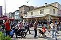 Kemeraltı market 01.jpg