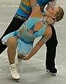 Kendra Moyle & Andy Seitz - 2006 Skate Canada (cropped) - Moyle.jpg