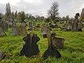 Kensal Green Cemetery 20191124 130839 (49118060622).jpg
