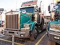 Kenworth truck mit Erdgas-Antrieb.jpg