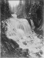 Keppler's Cascade - NARA - 517698.tif