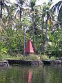 Keralabackcpm (70).JPG