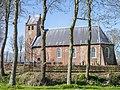 Kerk van Westernijkerk.jpg
