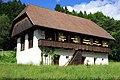 Keutschach 2 Pfarrstadel 31052010 39.jpg