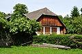 Keutschach Plaschischen 2 vulgo Petritz Hube 10062010 51.jpg