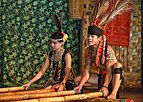 KgKuaiKandazon Sabah Monsopiad-Cultural-Village-DansePerformance-14.jpg