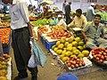 Khadda market Pune.jpg