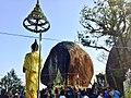Khao Khitchakut National Park03.jpg