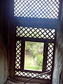Khaplu Palace 3.jpg