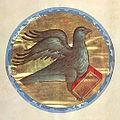 Khitrovo Gospels 008.jpg