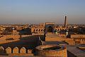 Khiva, Uzbekistan1.jpg