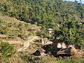 Khoriya Village 4.jpg
