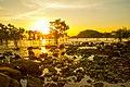 Khu du lịch Đồ Sơn, Đồ Sơn, Hải Phòng, Vietnam - panoramio (1).jpg
