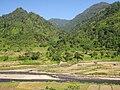 Kianthok in between two hills. - panoramio.jpg