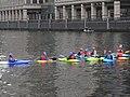 Kids in kayaks 7011c.JPG
