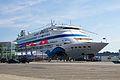Kiel (9447546302) (3).jpg