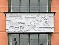 Kiesel-Gebäude - relief 02.jpg