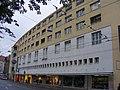 Kiesel-Gebäude 4.JPG