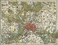 Kiessling's Grosse Special-Karte der Umgegend von Berlin 1900.jpg