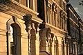 Kilburn houses2.jpg