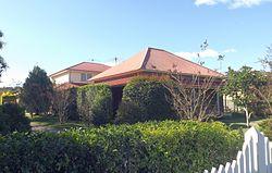 Killarney, Enoggera httpsuploadwikimediaorgwikipediacommonsthu