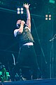 Killswitch Engage - Rock am Ring 2016 - Mendig - 041181510233 - Leonhard Kreissig - Canon EOS 5D Mark II.jpg