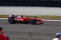 Kimi Raikkonen 2009 Italy 2.jpg
