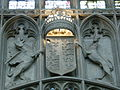 King's College Chapel, Cambridge, pareti 02.JPG
