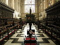 King's College Chapel, Cambridge 14.JPG