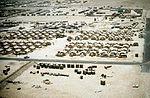 King Fahd International Airport - 354th TFW Tent City.JPG