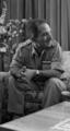 King Hussein bin Talal (1970).png
