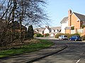King Malcolm Close - geograph.org.uk - 1210746.jpg