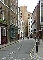 Kinghorn Street - geograph.org.uk - 721723.jpg