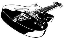 Kings of the Strings 03.jpg