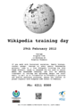 Kingston Wikipedia Training Day.png