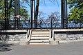 Kiosque Parc Jardin Anglais Genève 3.jpg