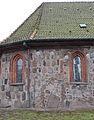 Kirche Alt-Rahlstedt frühere Tür in der Nordwand.jpg