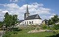 Kirche Holtz 04.jpg