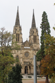 Kirche Sankt Maria15102019.png