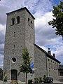 Kirche Teuschnitz.JPG