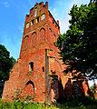 Kirche Tharau.jpg