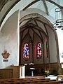 Kirche Zuoz 1.jpg