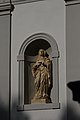 Kirche hl nikolaus-halbenrain 1006 13-09-12.JPG