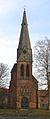 Kirche von Salzgitter-Ohlendorf.jpg