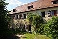 Kirchensittenbach 017.jpg