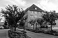 Kirchspiel, Weddern, Anna-Katharinenstift -- 2013 -- 00339 (bw).jpg