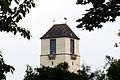 Kirchturm der Lindenkirche 20140607 3.jpg